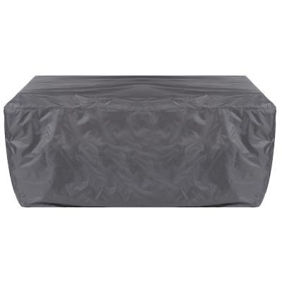 Cobertor para sillón 2 cuerpos
