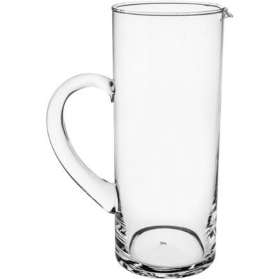 Jarro vidrio 1,4 l