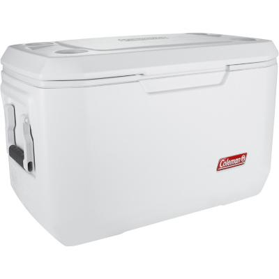 Cooler 66 litros