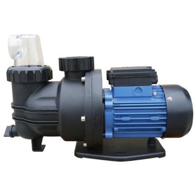 Bomba para piscina 0,5 HP 155 l/min