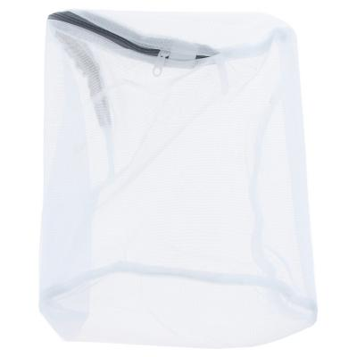 Bolsa para lavar ropa delicada redonda