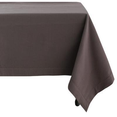 Mantel rectangular 160x270 cm
