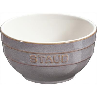 Bowl 17 cm