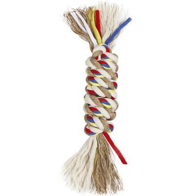 Juguete para perro 24 cm de cuerda