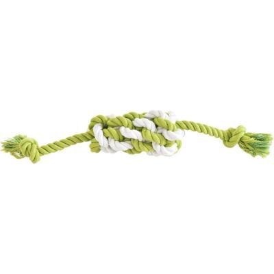 Juguete para cachorro 30 cm de cuerda