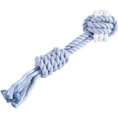 Juguete para cachorro 22 cm de cuerda