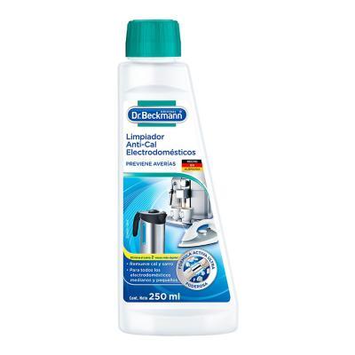 Limpiador antical para electrodomésticos 250 ml botella