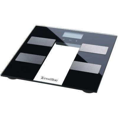 Pesa digital LCD 160 kg