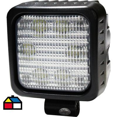 Farol faena LED 30 W