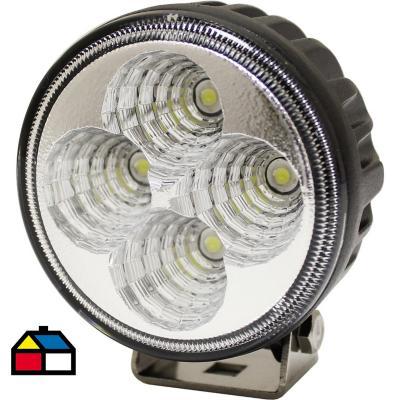 Farol faena LED 12 W