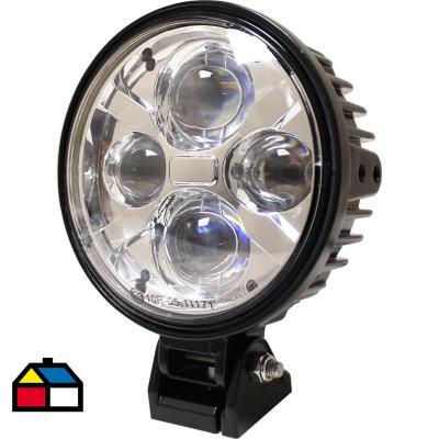 Farol faena LED 32 V
