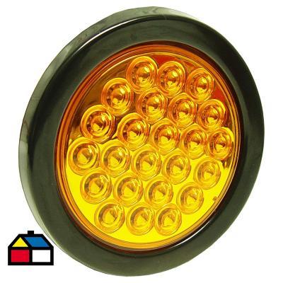Farol trasero LED 24 V