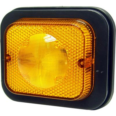 Farol lateral LED 24 V