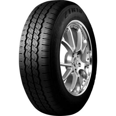 Neumático 195/70 R15