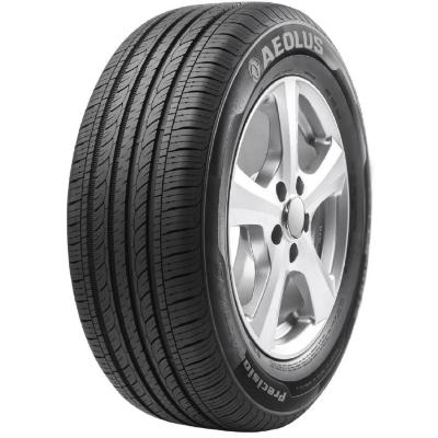 Neumático para auto 195/65 R15