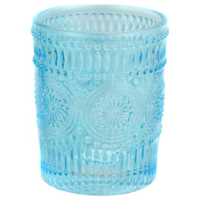 Vaso de Vidrio 300 ml Calipso