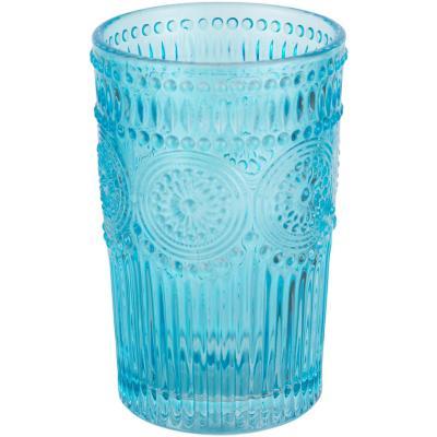 Vaso de Vidrio 400 ml Calipso