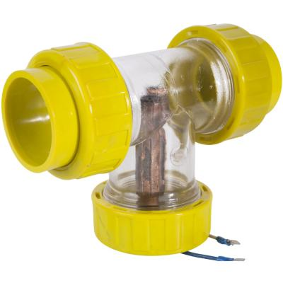 Ionizador 12 W