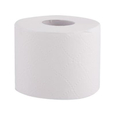 Higiénico premium 8 rollos x 50 metros doble hoja