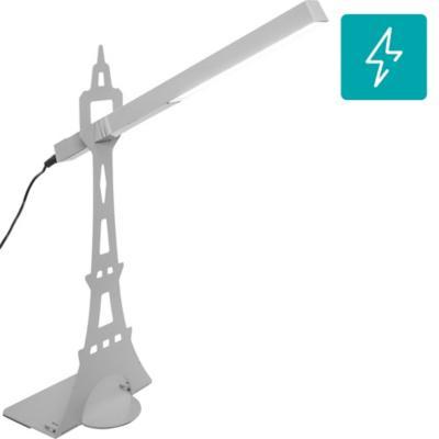 Lámpara de escritorio Vegas led 6 W