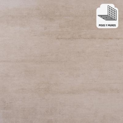 Gres Porcelanico esmaltado 60X60 cm 1,44 m2