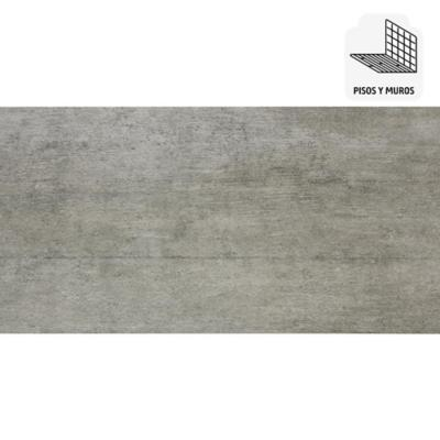 Gres Porcelanico esmaltado 45X90 cm 1,62 m2