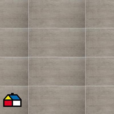 Gres Porcelanico45X90 cm 1,44 m2