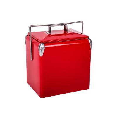 Cooler 13 litros