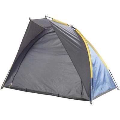 Carpa Beach Shelter 2 Personas