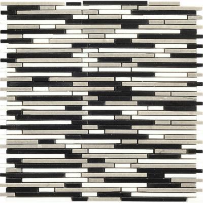Mosaico 30,5x30,5 cm