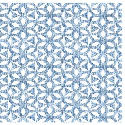 Papel Autoadhesivo Creative 0,45x270 cm