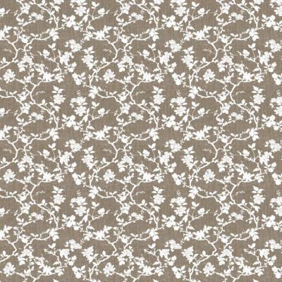 Papel Adhesivo Cocoa Blossom 2,7mt x 0,45 mt