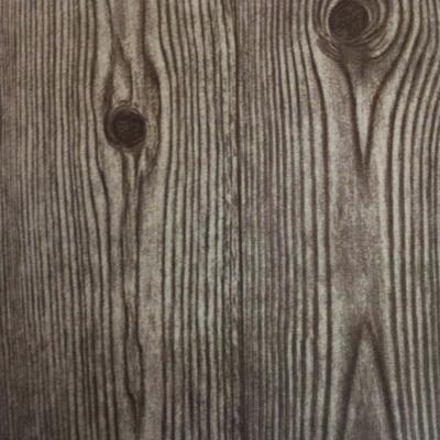 Papel Adhesivo Madera Driftwood 2,7mt x 0,45 mt
