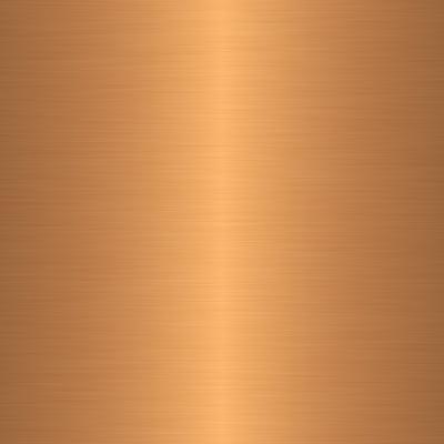 Papel autoadhesivo Cobre 45 X182 cm