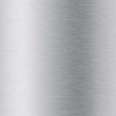 Papel autoadhesivo Acero Inoxidabe 045X182 cm
