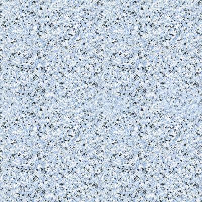 Papel Adhesivo Granito Silver 2,7mt x 0,45 mt