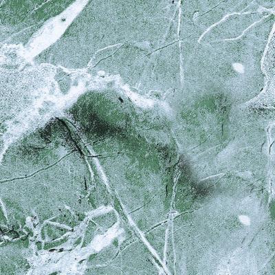 Papel autoadhesivo Marmol Esmeralda 45X270 cm