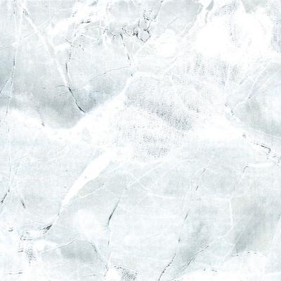 Papel autoadhesivo Marmol Marfil 45X270 cm
