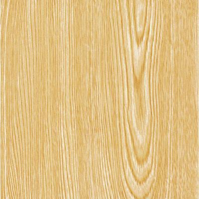 Papel Adhesivo Madera Golden Oak Roble 2,7mt x 0,45 mt