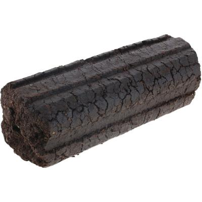 Leño cerámica para chimeneas