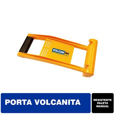 Porta volcanita volcanpro