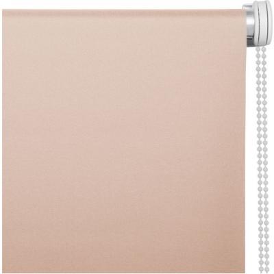 Cortina black-out 150x250 cm beige