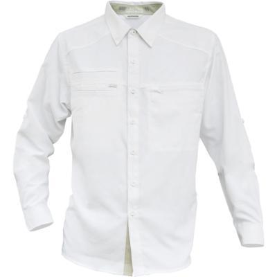 Camisa arizona blanco s