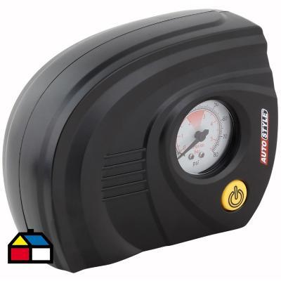 Compresor de aire análogo 12 V