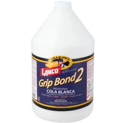 Cola fría profesional 1 gl