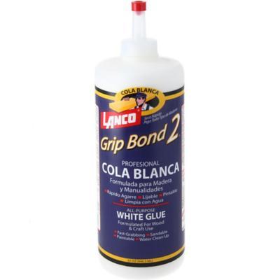 Cola fría profesional 1 kg