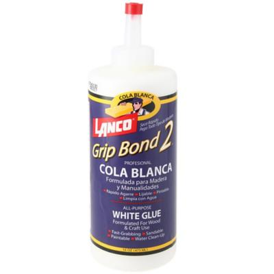 Cola fría profesional 1/2 kg