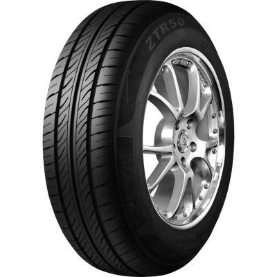 Neumático para auto 195/70 R14