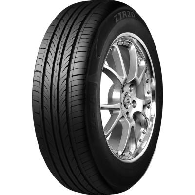 Neumático para auto 195/50 R15