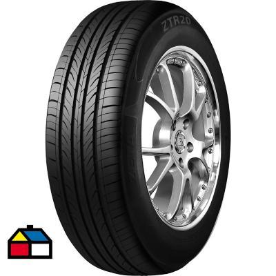 Neumático para auto 205/60 R16